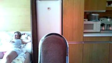 shyla62 Webcam CAM SHOW @ Cam4 31-07-2021